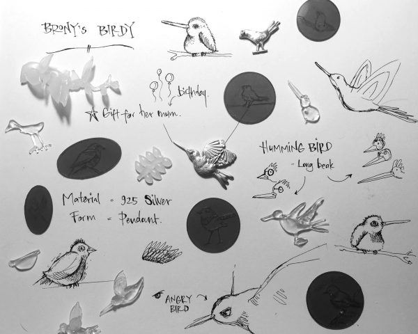 Bronny'sHummingbird-sketch
