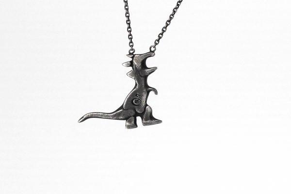 Dino-black2