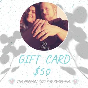 Gift-50