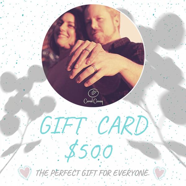 Gift-500