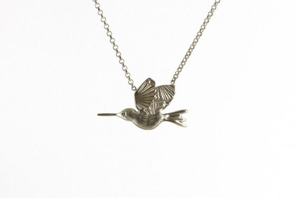 Hummingbird-WH1