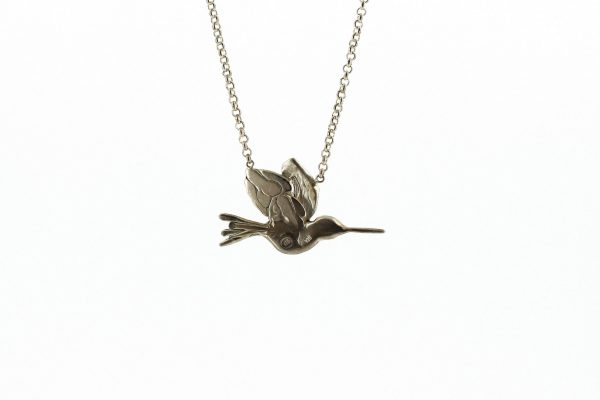 Hummingbird-WH2