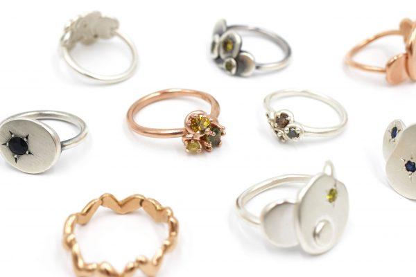 Rings-stones-mix copy