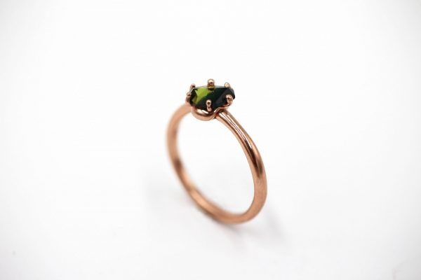 Special Facet Ring1