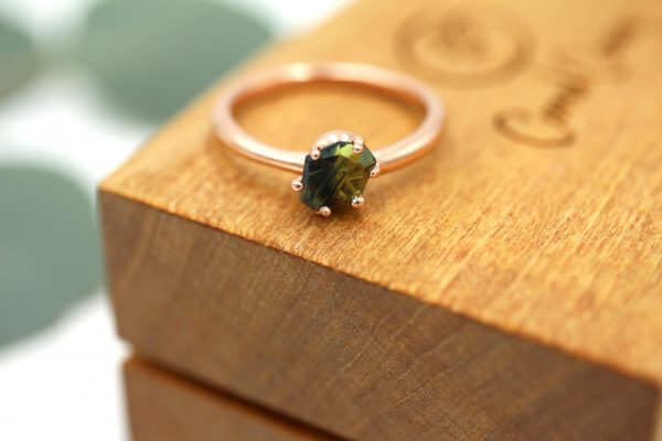 Special Facet Ring2