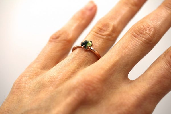 Special Facet Ring4