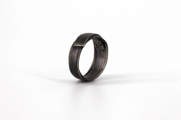 Wrap me up Ring-2